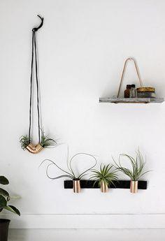hangende plantenbak - Google zoeken
