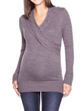 Cute sweaters and styles for maternity fashion! This ones for you Lynn!!