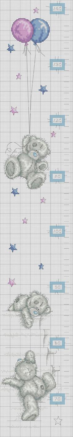...fuzzy bears...http://masterverk.com/files/ck/image/quick-folder/shema_vishivki_medvedya_teddy11.jpg: