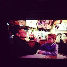 Bono from U2 in Iceland - 31 December 2013 #u2NewsActualite #u2NewsActualitePinterest #u2 #bono #PaulHewson #picture #2013 #music #rock http://u2yness.tumblr.com/