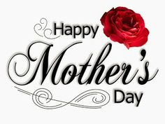 Happy Mother's day Mama! We love you! Yolanda & Lisa