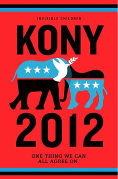 4.20.12 SUPPORT KONY 2012