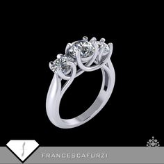 Francesca #jewellery collection is limited to a series of numbered pieces. Visit us at http://francescafurzi.com/ for more.
