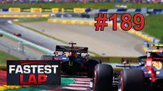 Fantasy League, Valtteri Bottas, Force India, Nico Rosberg, F1 News, Group Of Companies, Lewis Hamilton, Sit Back, Formula One