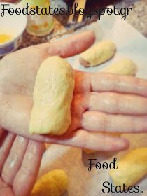 Antipasto, Finger Foods, Pickles, Cucumber, Blog, Recipes, Diy, Build Your Own, Bricolage
