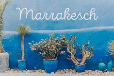 Marrakesch Reisereportage, Reisefotografie, Reisen mit Kindern, Marokko
