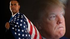 BEFORE OBAMA DELIVER THE PRESIDENCY TO DONALD TRUMP, Dreams and Prophecies 2016 - YouTube
