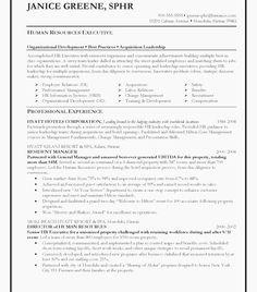Cell Phone Sales Resume Sales Job Resume Sample