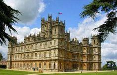 highclere_castle_England_1024x592