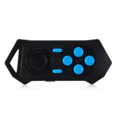 GS11 Bluetooth V3.0 Remote Controller Gamepad #shoes, #jewelry, #women, #men, #hats, #watches, #belts