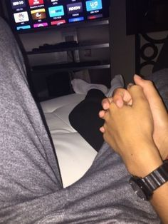Teenage Couples, Tumblr Couples, Cute Gay Couples, Couple Goals Relationships, Relationship Goals Pictures, Couple Relationship, Black Couples Goals, Cute Couples Goals, Couple Goals Teenagers