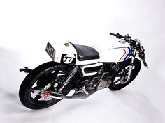 RD400_mhf009_5