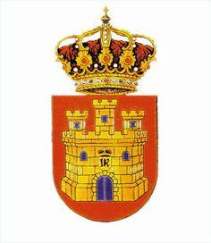 """RINF 1- Regimiento de Infantería """"Inmemorial del Rey"""" Nº 1"""