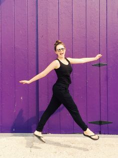Encircled aims to help people build a minimalist, sustainable wardrobe. All of their designs are focused on versatility and are ideal for travelers. And maybe none more so than the best travel pants ever: the dressy sweats.
