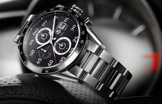 TAG Heuer smartwatch production to be increased due to high demand - https://www.aivanet.com/2015/12/tag-heuer-smartwatch-production-to-be-increased-due-to-high-demand/
