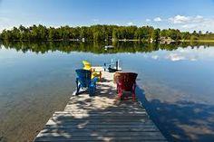 muskoka lake pictures - Google Search