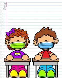 ® Blog De Recursos Escolares ®: ImÁgenes De Normas Para Classroom Labels, Classroom Decor, School Border, Nurse Art, Kids Background, Powerpoint Background Design, School Clipart, Happy Kids, Pre School