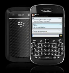38 Best Official OS images in 2012 | Blackberry bold