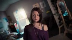 Just Click The Image above to watch finding carter season 1 episode 4 online for free in hdtv quality