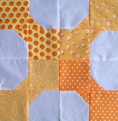 64 Best Bow Tie Quilts And Blocks Images