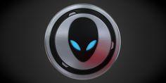 Congo Systems : Secureteam Logo (vreal003)