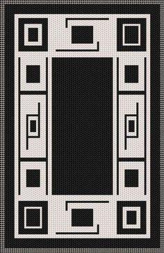 tapetes-de-arraiolos-modernos-10