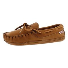 SoftMoc Womens 2471 Moccasin Cork 6 M US -- Unbelievable  item right here!