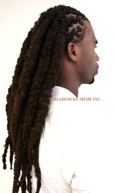 Groovy Dreads Style And Style For Men On Pinterest Hairstyles For Men Maxibearus