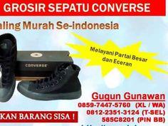 76 Gambar Grosir Sepatu Converse terbaik  6dc58f04e3