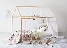 Sweet Dreams Rebecca Judd Loves