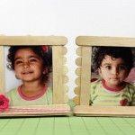 Día de la Madre, 5 regalos caseros con fotos