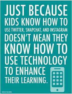Education quotes about technology kids and technology technology education quotes bill gates . education quotes about technology Technology Quotes, Teaching Technology, Technology Integration, Educational Technology, Multimedia Technology, Educational Quotes, Digital Technology, Education Quotes For Teachers, Quotes For Students