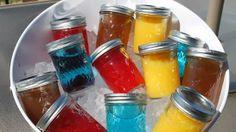 Mason-Jar-Cocktails_hero