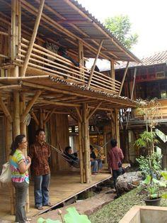 akanoma studio by yu sing