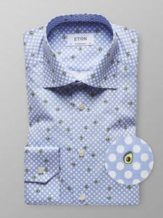 The Contemporary Shirt Fit is the refined update of our most classic shirts. Fashion Clothes, Fashion Outfits, Mens Fashion, Summer Suits, Men Shirt, Man Style, Stylish Men, Dress Shirts, Workout Shirts