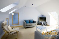 http://www.architectsforhome.com/