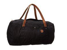 bb6235c2646 32 Best Bags images | Duffel bag, Duffle bags, Bags