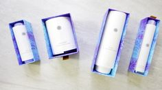 TATCHA Skincare Japanese Luxury Geisha Traditions Beauty Line beauty secrets, rituals and ultimately flawless skin. Best Japanese Skincare, Skin Care Masks, Cleansing Oil, Skin So Soft, Organic Beauty, Luxury, Delicious Food, Food Photography, Canada