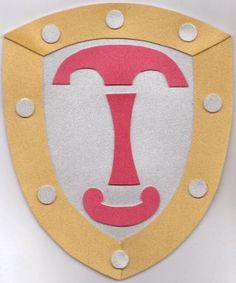 escudo-da-fe
