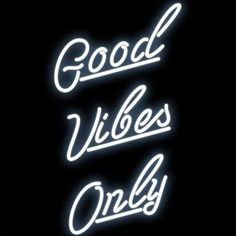 Only accepting good vibes!  #Vancouver #VancouverSings #VancouverMusic #YVR #YVRMusic #YVRSings #HappyWednesday #WednesdayWisdom #Music #LocalMusic #SupportLocal #ListentoLocal