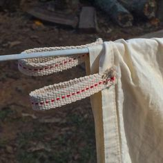 How to Make Lightweight Oilskin Tarps from Bed Sheets