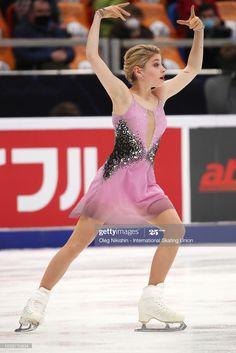 Ice Skating Pictures, Evgeni Plushenko, Figure Skating Competition Dresses, Gym Leotards, Ice Skaters, Ice Dance, Figure Skating Dresses, Glamour, Roller Skating