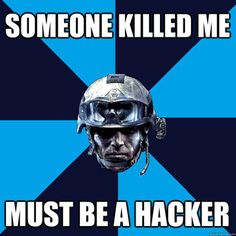 battlefield 3 memes | Battlefield 3 Guy meme | quickmeme