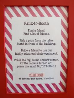 DIY Photobooth - Faux-to Booth: How-To Continued :  wedding diy oakland photography Cimg030
