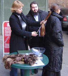 Where does brazilian weave come from indian remy hair where does brazilian weave come from 97 pmusecretfo Images