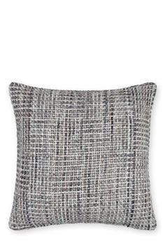 Buy Tonal Weave Cushion from the Next UK online shop