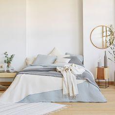 Imagen 1 del producto