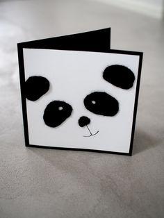 Reilu viikko sitten lauantaina meillä vietettiin 1-vuotiaan synttäreitä panda-teemalla. Talo oli täynnä sukulaisia, ystäviä ja ennen ...