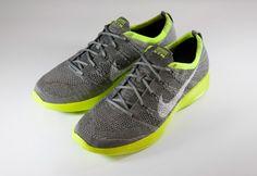 fd585b2dd6f0 HTM TRAINER + Orange Nike Shoes