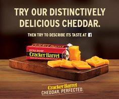 Crispy Chicken Club Sandwiches Recipe - Kraft Recipes